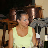 Sopar de gala 2013 - IMG_5024.JPG