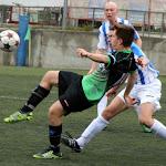 Leganess 0 - 2 Moratalaz  (2).JPG