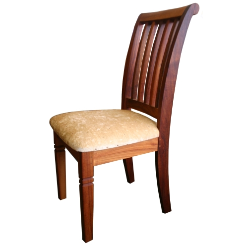 Unusual Dining Chairs: How To Choose Form And Function