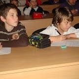 ECO-Lectia - proiect educational la Sc.gen.nr.5 Medias- 2013-2014 - DSC09271.JPG