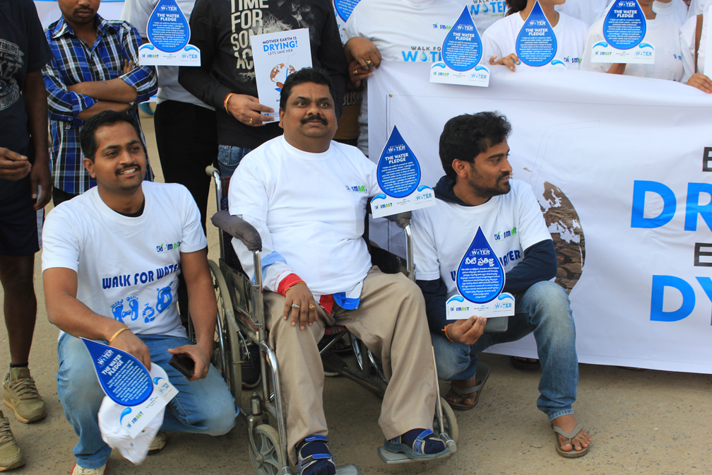 WOW Foundation supporting Walk for Water - IMG_8313.JPG