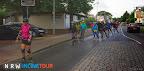 NRW-Inlinetour_2014_08_16-091728_Mike.jpg