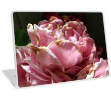 Roses laptop
