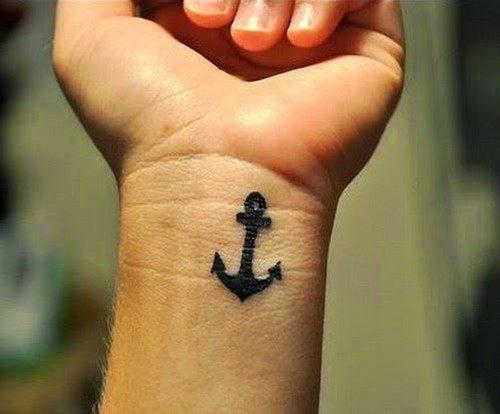 tatuagens_de_pulso_45