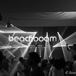 BeachboomWinteredition2015