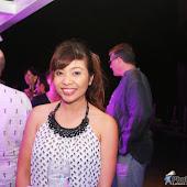 event phuket Meet and Greet with DJ Paul Oakenfold at XANA Beach Club 004.JPG