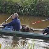 Survival voor Baas en Hond 2012 - DSC_0039.JPG