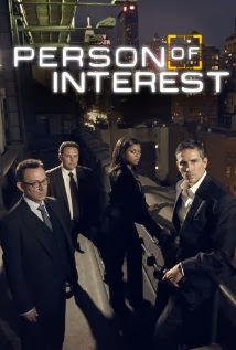 Person of Interest 3×16 Online