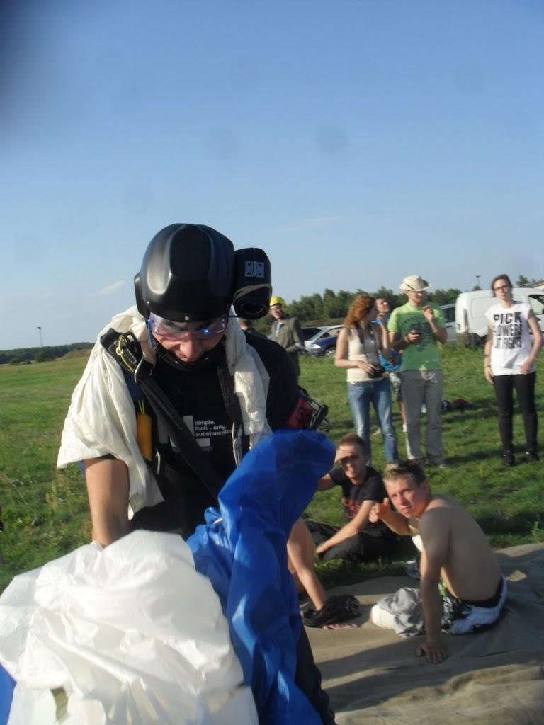 07.2011 Szkolenie - SAM_0564.JPG