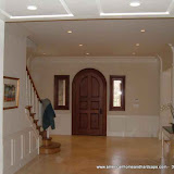 Interior Work in Progress - DSCF1613.jpg