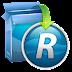 Revo Uninstaller Pro v4.4.2  Ativado