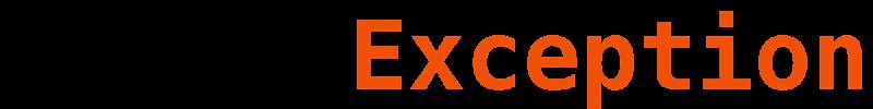 InEx  Orange