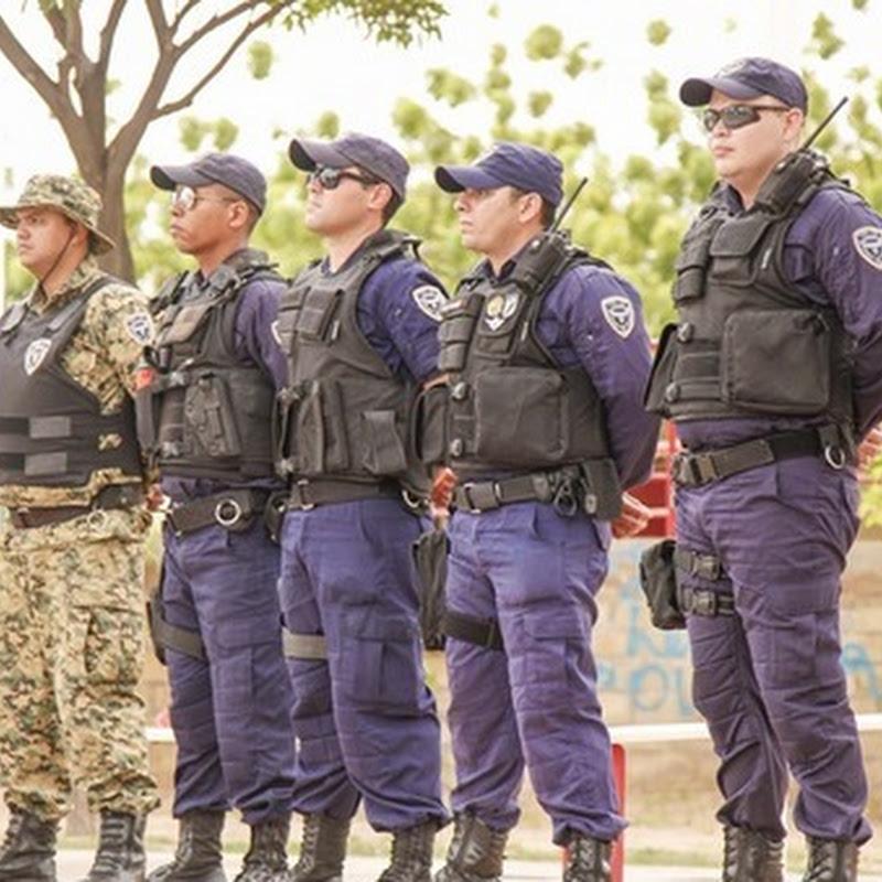 Guarda Civil Municipal suspende greve e volta às ruas a partir de sábado