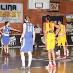 Baloncesto femenino Selicones España-Finlandia 2013 240520137441.jpg