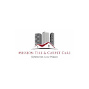 Mission Tile And Carpet Care Tucson