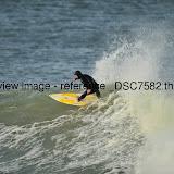 _DSC7582.thumb.jpg
