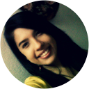 Angybett Romero
