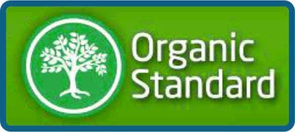 http://www.organicstandard.com.ua/