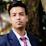Ankit Singh's profile photo