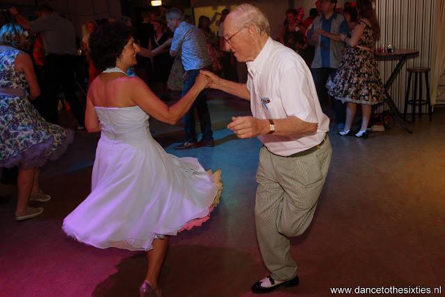 Phil Haley  & his Comments bij 20 Jaar Dance to the 60's Rock n Roll Dansschool (191).JPG