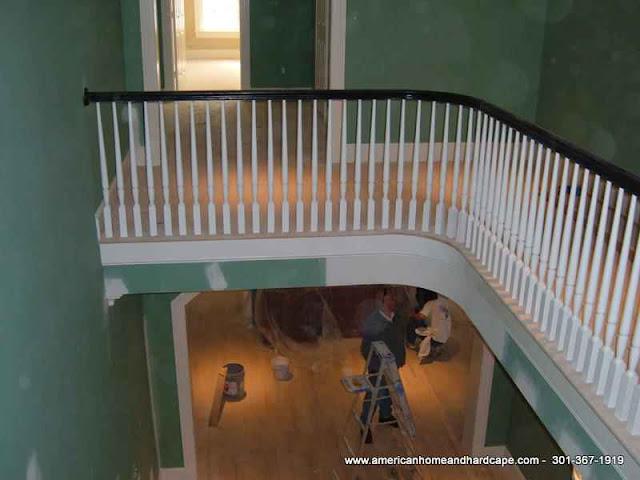 Interior Work in Progress - DSCF0716.jpg