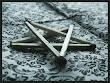 Match Pentagram