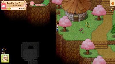 kali ini saya akan mereview judul Harvest Moon terbaru yaitu Light of Hope Review Harvest Moon: Light of Hope, Apakah Bagus dan Pantas Dibeli?