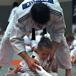 budofestival-judoclinic-danny-meeuwsen-2012_35.JPG