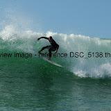 DSC_5138.thumb.jpg