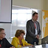 Konferencija Mreža 2014. - 8.5.2014. - DSC_0059.JPG