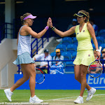 Julia Görges & Lucie Hradecka - AEGON International 2015 -DSC_7011.jpg