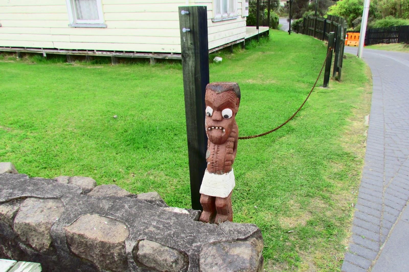 Rotorua Totem.jpg