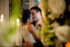 Foto 1603. Marcadores: 30/09/2011, Casamento Natalia e Fabio, Rio de Janeiro