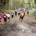 2013.05.12 SEB 31. Tartu Jooksumaraton - AS20130512KTM_643S.jpg