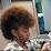 Aja Campbell's profile photo