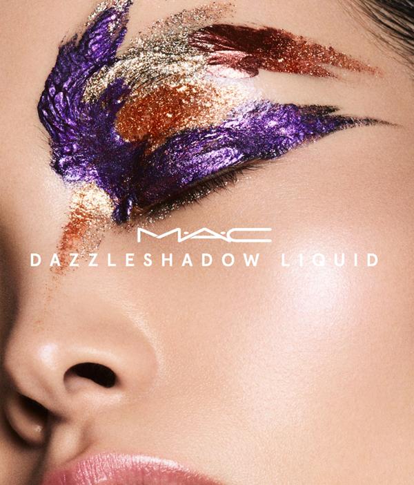 DazzleshadowLiquidMAC