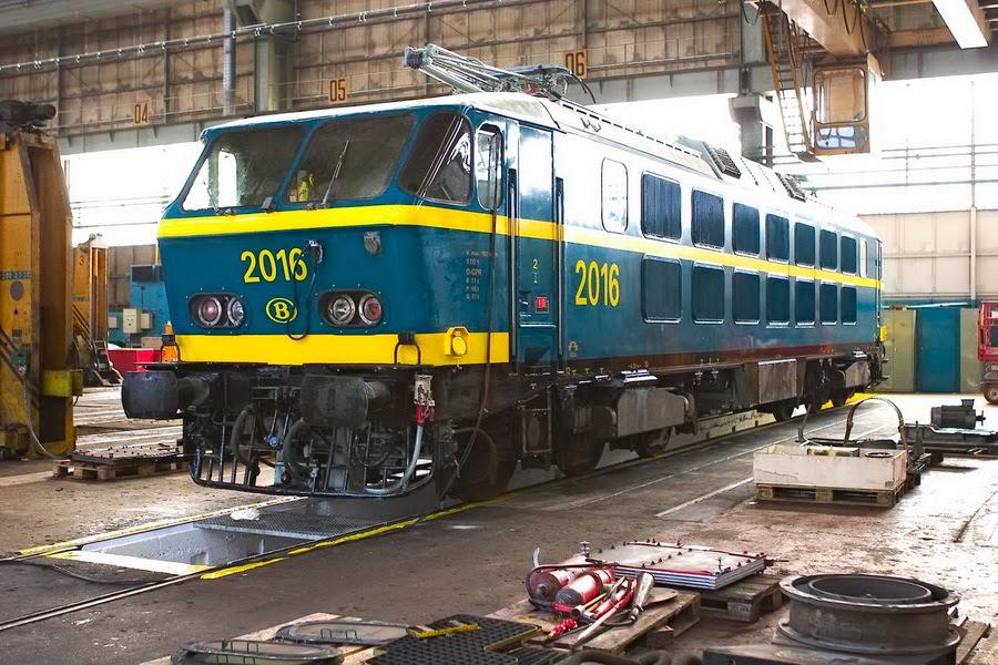 2016 Werkplaats NMBS Salzinnes 2004-04-25 17-14-08 CRW_7189.jpg