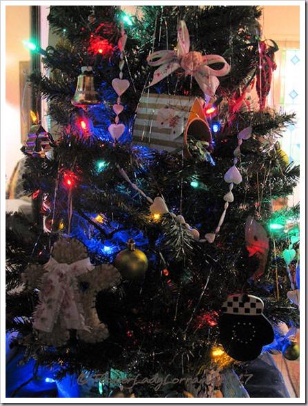 12-16-main-tree