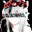 Kendra C:'s profile photo