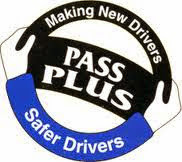 Young drivers urged to take up Pass Plus