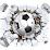 Berita Bola Eropa's profile photo
