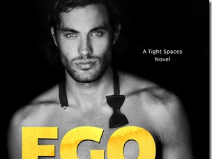 New Release: Egomaniac by Vi Keeland