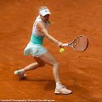 Caroline Wozniacki - Mutua Madrid Open 2014 - DSC_9606.jpg