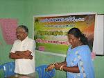 SAMAM Micro Enterprise Development Training Programme