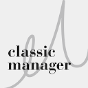 ClassicManager - 無料クラシック聴き放題