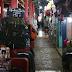 Homem é indiciado por exploração sexual de adolescentes em feira de Samambaia