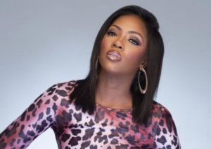 """""""We Were Robbed"""" – Tiwa Savage Shares Strange Experience At The Lagos Airport"""