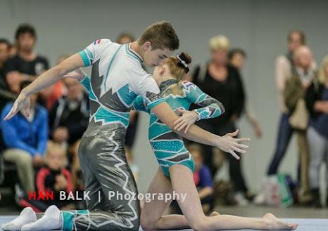Han Balk Fantastic Gymnastics 2015-2435.jpg