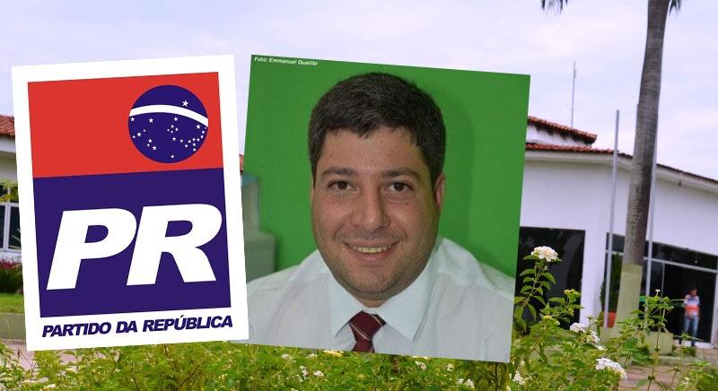 Prefeitura_de_Rosário_Oeste