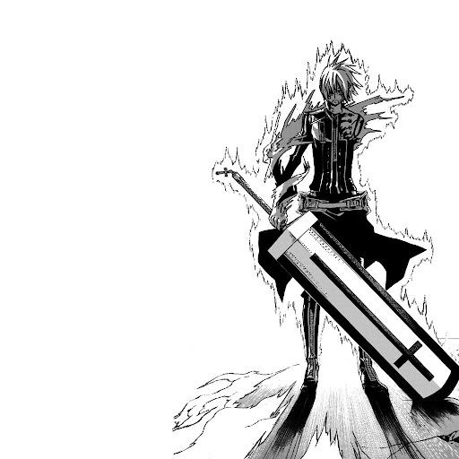 bladeguardian